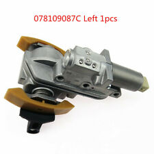 078109087C Left Camshaft Timing Chain Tensioner For Audi A4 A6 A8 VW Passat B5