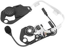 Nolan Basic N103/N43 Goldwing Headset Kit CNCOM00000001