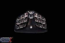 2008 - 2018 -2020 SUZUKI GSX-R 600 750 LED TAILLIGHT GSXR600 SMOKE LEN INDICATOR
