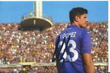 MARIO GOMEZ-DFB-VFB STUTTGART-AC FLORENZ-TOLLES MOTIV