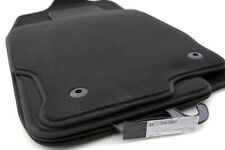 NEU! Fußmatten Mazda 6 GH Sport MZR Original Qualität Velour Automatte 4-teilig
