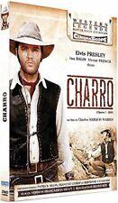 DVD et Blu-ray en édition spéciale pour western