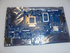 NEW Dell Alienware M14x R1 P18G Intel Motherboard w GT-555M LA-6801P XYCJJ