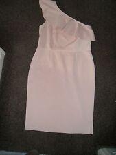 Dorothy Perkins Wiggle, Pencil Sleeveless Dresses for Women