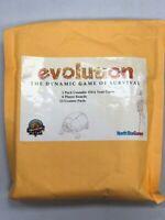 North Star Games: Evolution - Tabletop Day Kit