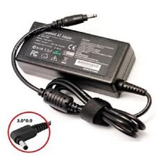 TopSy 90W 19V 4.74A 5.5*1.7 AC Adapter for Acer