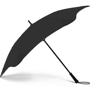 BLUNT Exec Umbrella Black