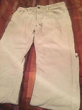 8e8e3e82a3 American Eagle Outfitters Regular 36 Pants for Men for sale   eBay