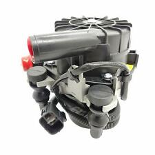 Secondary Air Injection Pump for 2011-2016 Toyota Tacoma  6 Cyl 4.0L 17610-0W020