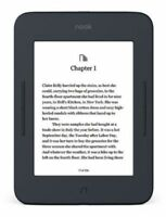 "Barnes & Noble NOOK GlowLight 3 eReader - 6"" model 8GB BNRV520"
