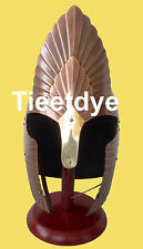 *SALE* King Gordon Medieval Helmet - Lord Of The Rings Movie Prop Replica
