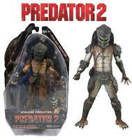 "Predators Series 5 Stalker Predator 7"" Action Figure 26"