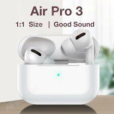New listing Original Air Tws Bluetooth Earphone Wireless Headphones