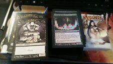 Mtg Divne vs Demonic Duel Deck Complete LP with 1 Box