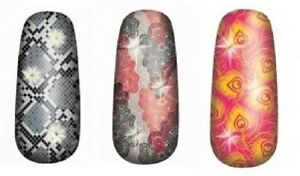 OPI Pure Lacquer Nail App - 6 Designs Available