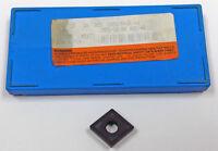 CNMG-542E-48 883 Seco 40714 (6 Inserts) CNMG-16 06 08E-48