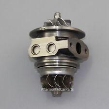 TD03 Volvo S80 XC90 B6284T B2694T N3P28FT 2.9 T6 Turbo Cartridge chra Cyl.4-6