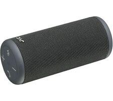 Portable Wireless Bluetooth Speaker Waterproof Loud 20W Stereo Sound & Bass
