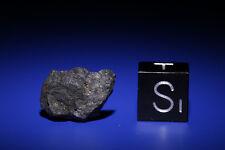 Chelyabinsk Meteorite Fall from Feb. 15th, 2013 in Russia - 1.766 grams
