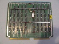 Bendix Dynapath CRT Driver 2 S5 3735043-E Circuit Board XL4-D Control Card CNC