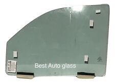 2005-2009 GMC Envoy Denali  Front Driver Left Side Door Window Glass -Laminated