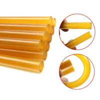 5x Heißkleber Stick Heißklebesticks 270 x 11mm Heißklebepistole Klebestifte