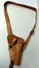 USAAF TYPE M-3 SHOULDER HOLSTER-ENGEER-KRES 1943