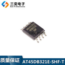 TI 5PCS X SN74LVC1T45 SN74LVC1T45DCKR Brand