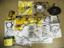 John Deere Camshaft And Gasket Kit 425 445 Kawasaki FD620D Head Gaskets Cam Part