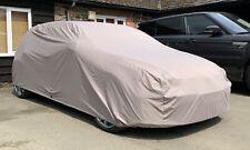Bâche pour Honda Civic type r ep3 hayon hatchback 3-porte 01.01-12.05