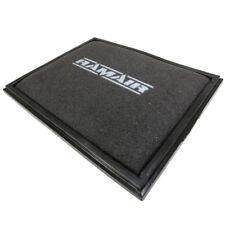 RAMAIR Foam Panel Air Filter for Audi A4 B6 B7 3.0 TDI (2006-08) 204 / 233 Bhp