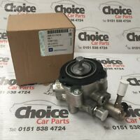 Genuine Vauxhall Vectra Signum Fuel Injection Pump Z22YH Petrol 93174538