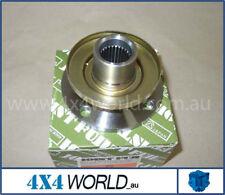 For Toyota Hilux LN65 LN61 LN60 Diff Flange Fine Spline Pinion