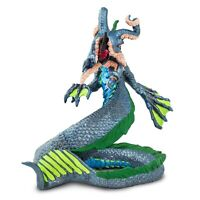Leviathan Mythical Creatures Figure Safari Ltd NEW Toys Educational Figurine