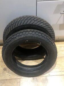 pmt 12 Tyres, Pitbike Supermoto, Pmt 12 Tyres