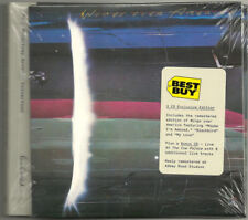 """PAUL MCCARTNEY """"WINGS OVER AMERICA"""" + """"LIVE AT THE COW PALACE"""" BEST BUY 3CD  NEW"""