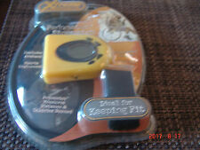 Xtreme SPORTS Pedometer Stopwatch! COUNTER! DISTANCE & CALORIES BURNED