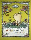 Widespread Panic - Tunes For Tots Poster (Absinthe Artist Edition) *78/90*