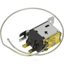 A/C Thermostat-VIN: T, 2BBL UAC SW 3123C