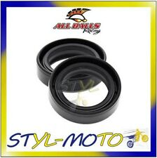 55-154 ALL BALLS KIT PARAOLI FORCELLA YAMAHA YP250 MAJESTY (SA) 2000-2003
