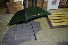 la188a# 12 Stück Regenschirme Alpina Sport