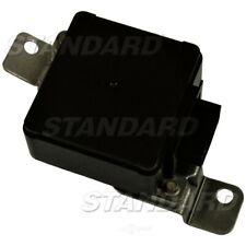 Fuel Pump Driver Module Standard FPM116 fits 07-11 Ford Focus 2.0L-L4