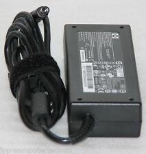 HP COMPAQ 391174-001 Netzteil AC Adapter Ladekabel Netzgerät
