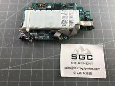 New listing Asyst Technologies 134183-07050010 battery backup pcb rev b