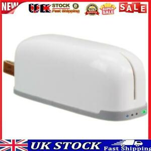 Refrigerator Air Purifier Deodorizer Food Fresh Keeper (USB Charge)
