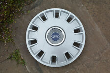 "1x NUOVA FORD 15 ""Focus ruota rifinitura HUB CAP Am51 1000 cc am511000dc"