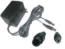 Nintendo NES SNES AC POWER SUPPLY ADAPTER NEW IN BOX