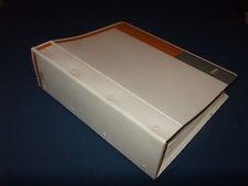 CASE 310 310G 350 CRAWLER TRACTOR DOZER SERVICE SHOP REPAIR MANUAL BOOK