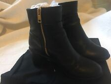 Paul Smith Womens Shoes Boots