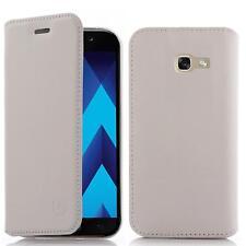 Samsung Galaxy S5 Neo Taschen und Schutzhüllen aus Leder